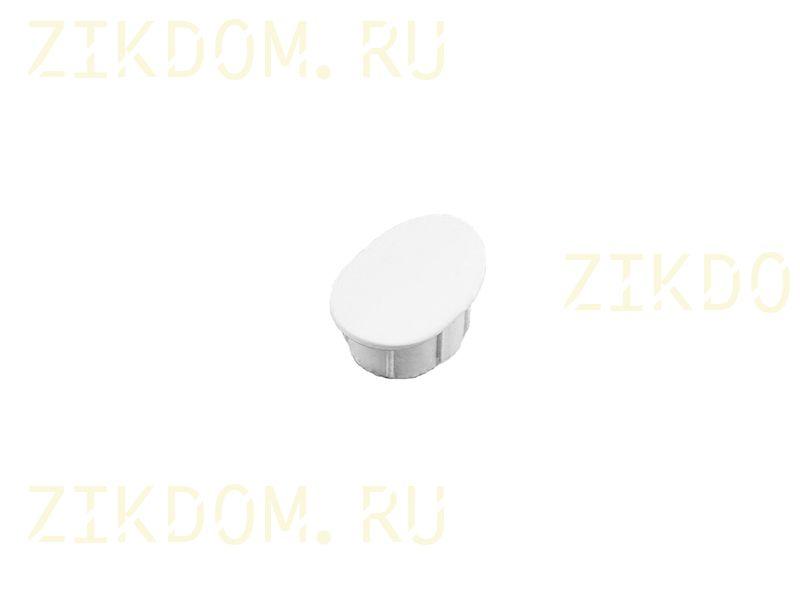 410623306300 Заглушка в ручку холодильника Минск Атлант ШВУ