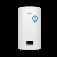 Накопительный электрический водонагреватель Thermex Optima 50 Wi-Fi (111112)