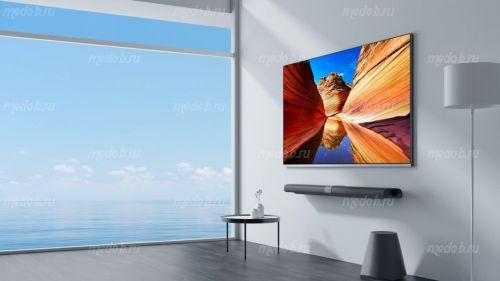 """Телевизор Xiaomi Mi Mural TV 65"""" (Русское меню)"""