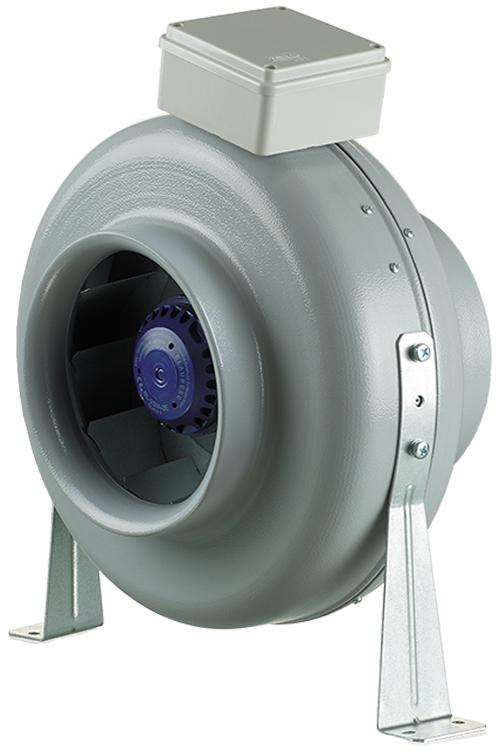 Канальный вентилятор Сentro-M 250