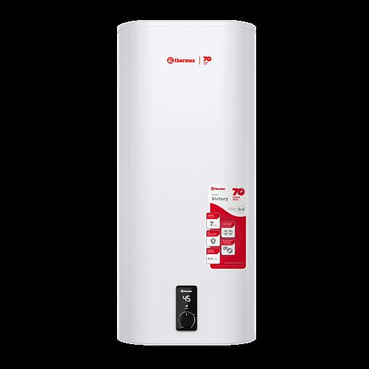 Накопительный электрический водонагреватель Thermex Victory 80 V (151145)