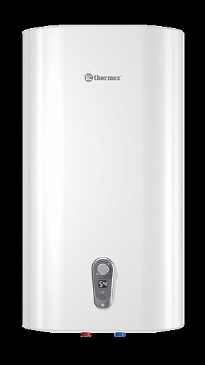 Накопительный электрический водонагреватель Thermex OMNIA 50 V (111108)