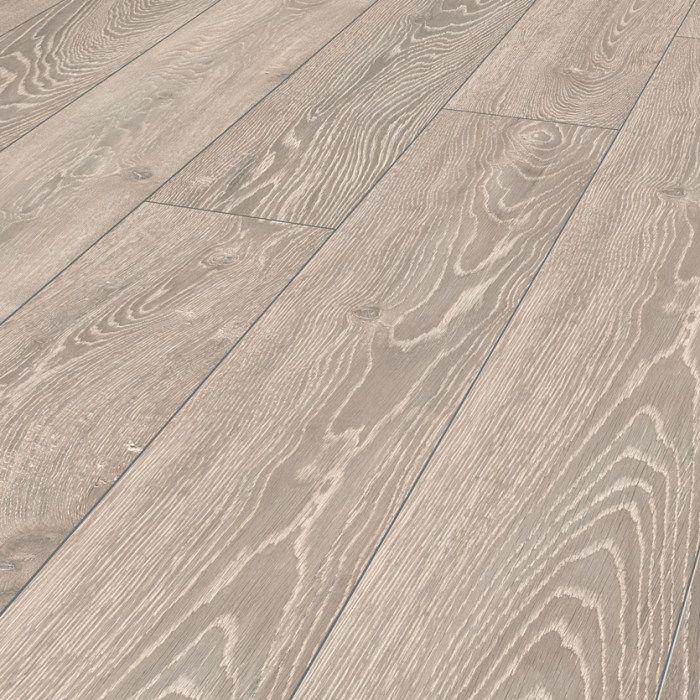 Ламинат Kronospan BY Floordreams Vario 1-strip 33 класс 12 мм 1.48м² Дуб Боулдер