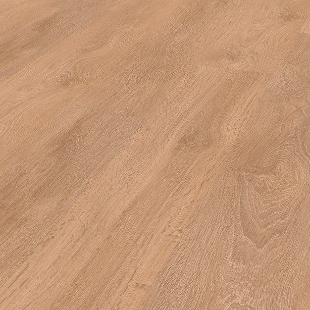 Ламинат Kronospan BY Floordreams Vario 1-strip 33 класс 12 мм 1.48м² Дуб Брашированный