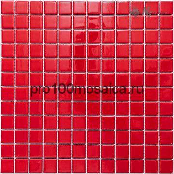 P-526 глянцевая. Мозаика серия PORCELAIN, размер, мм: 300*300*5 (NS Mosaic)