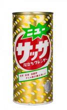 Kaneyo Порошок чистящий экспресс-действия, 400 г