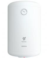 Накопительный электрический водонагреватель ROYAL CLIMA RWH-OM50-RE