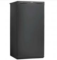Холодильник Pozis Свияга 404-1 Gf Графит