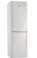 Холодильник POZIS RK FNF-172 W Белый