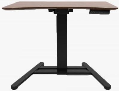 Эргономичный стол Smartstol One для работы стоя и сидя