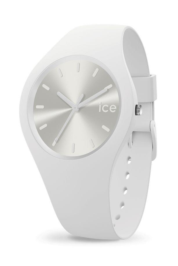 Ice Colour - White Spirit