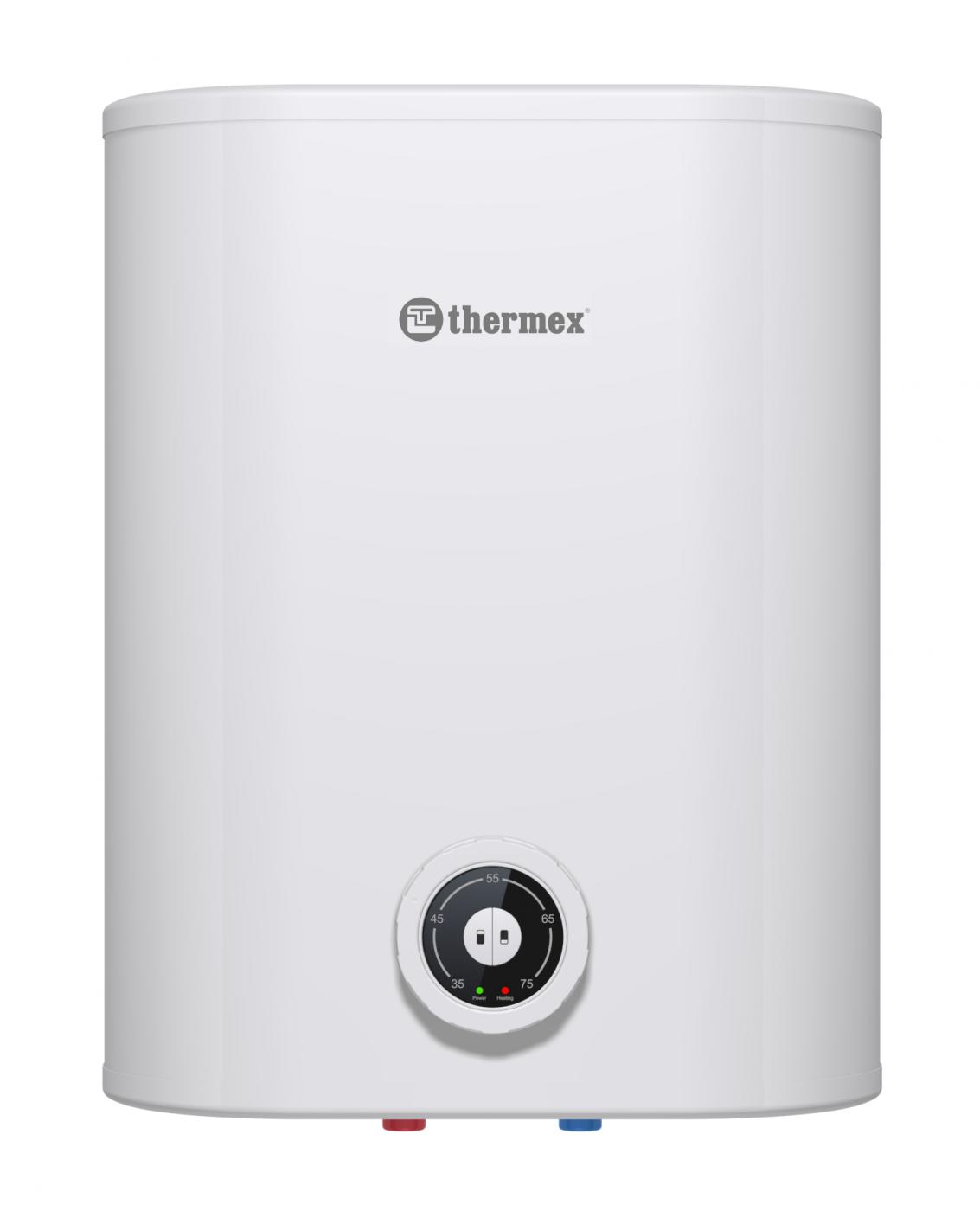 Накопительный электрический водонагреватель Thermex Mechanik MK 30 V (151001)