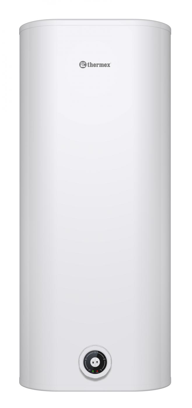 Накопительный электрический водонагреватель Thermex Mechanik MK 100 V (151004)