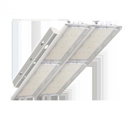 Diora Unit2 VR 260/38000 Д 5K лира