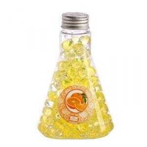 Ароматизатор с гелевыми шариками, апельсин   3664974
