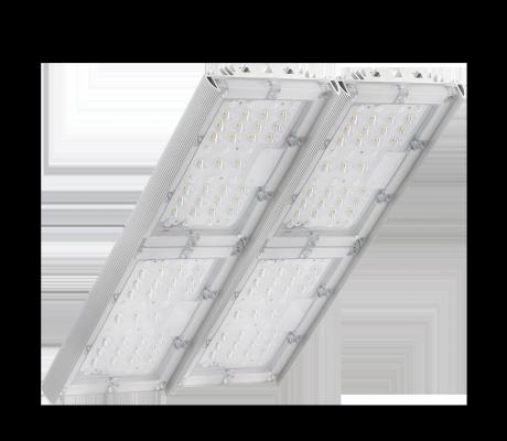Diora Unit2 PRO 220-250 Вт/35000-38000 Ш1 4К консоль