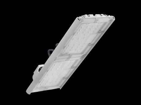 Diora Unit PRO 100-125 Вт/15500-19000 Ш1 4К консоль