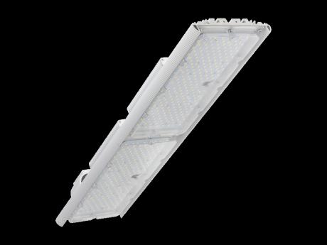 Diora Unit 130-175 Вт/19000-25000 Д 5K консоль