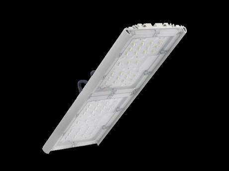 Diora Unit 120/14000 Ш 5К DL консоль