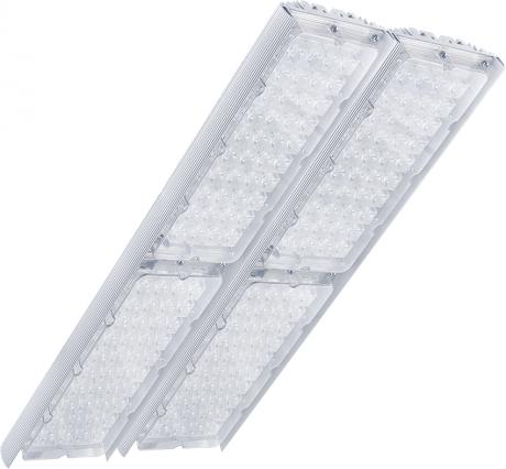 Diora Unit2 280-340 Вт/37000-45000 К14 5К лира