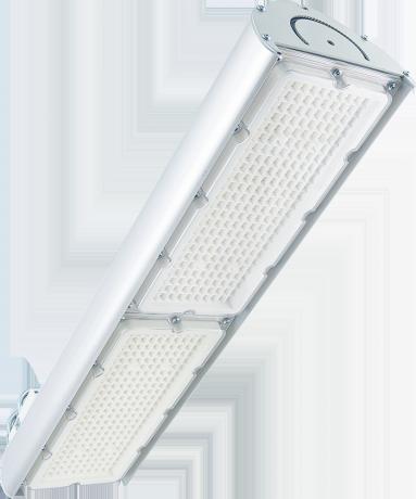 Diora Angar 150-195 Вт/23000-30000 Г90 5К