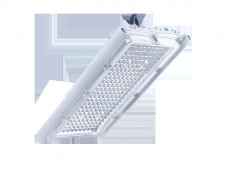 Diora Unit 65-90 Вт/9000-12000 К60 5K лира