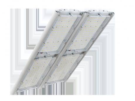 Diora Unit2 200-220 Вт/29000-31000 Д 5K лира