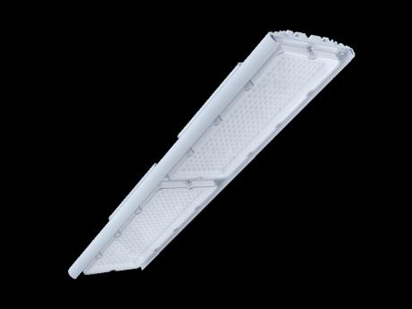 Diora Unit 130-175 Вт/18000-24000 Г90 5K консоль