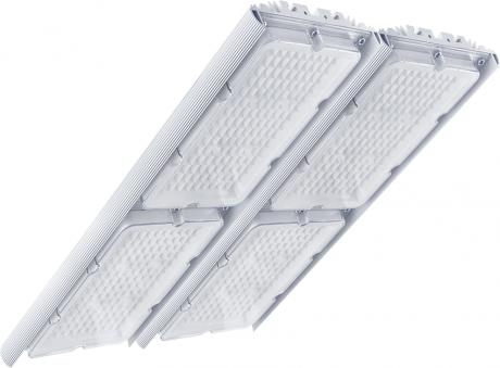 Diora Unit2 200-220 Вт/27000-30000 Г90 5K консоль