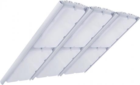 Diora Unit3 Frost 345/40500 Д 5К лира