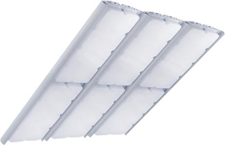 Diora Unit3 Frost 390-540 Вт/49500-66000 Д 5К лира