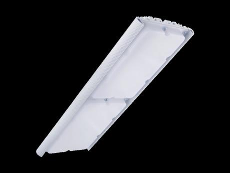 Diora Unit Frost 100-115 Вт/12000-13500 Д 5К лира