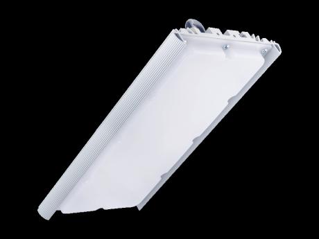 Diora Unit Frost 65-90 Вт/8000-11000 Д 5К лира
