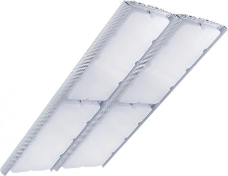Diora Unit2 Frost 260-360 Вт/33000-44000 Д 5К консоль