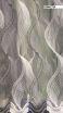 Тюль вышивка на сетке Турция 755