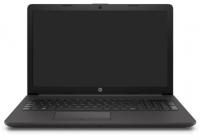 """Ноутбук HP 250 G7 (9HQ44EA) (15.6""""/Intel Pentium Gold 4417U 2.3ГГц/ 8ГБ/128ГБ SSD/Intel HD Graphics 610/Free DOS 2.0) Темно-серебристый"""
