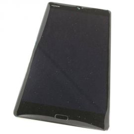 "дисплей оригинал Huawei MediaPad M3 Lite (8.0"")"