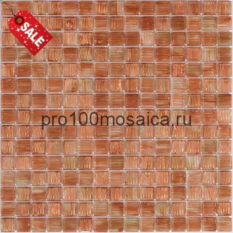 STE10 (m) на бумаге Стекло 20 мм серия Stella, размер, мм: 327*327*4  (ALMA)