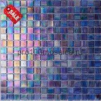PN642 на бумаге Стекло 20 мм серия Pearly, размер, мм: 327*327*4  (ALMA)