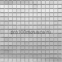 S01-2  Стекло 20 мм серия FG, размер, мм: 327*327*4  (ALMA)