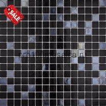 Blackcurrant(m)  на сетке Стекло 20 мм серия Смеси 20, размер, мм: 327*327*4  (ALMA)