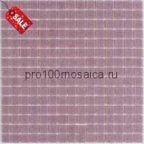 SB608 на бумаге Стекло 20 мм серия Sandy, размер, мм: 327*327*4  (ALMA)