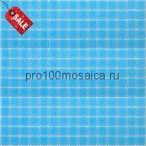 SE20 на бумаге Стекло 20 мм серия Sandy, размер, мм: 327*327*4  (ALMA)