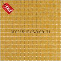 SE40 на бумаге Стекло 20 мм серия Sandy, размер, мм: 327*327*4  (ALMA)
