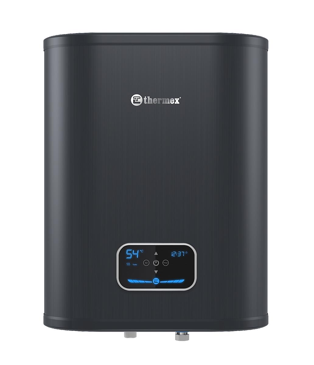 Накопительный электрический водонагреватель Thermex ID 30 V (pro) (151109)