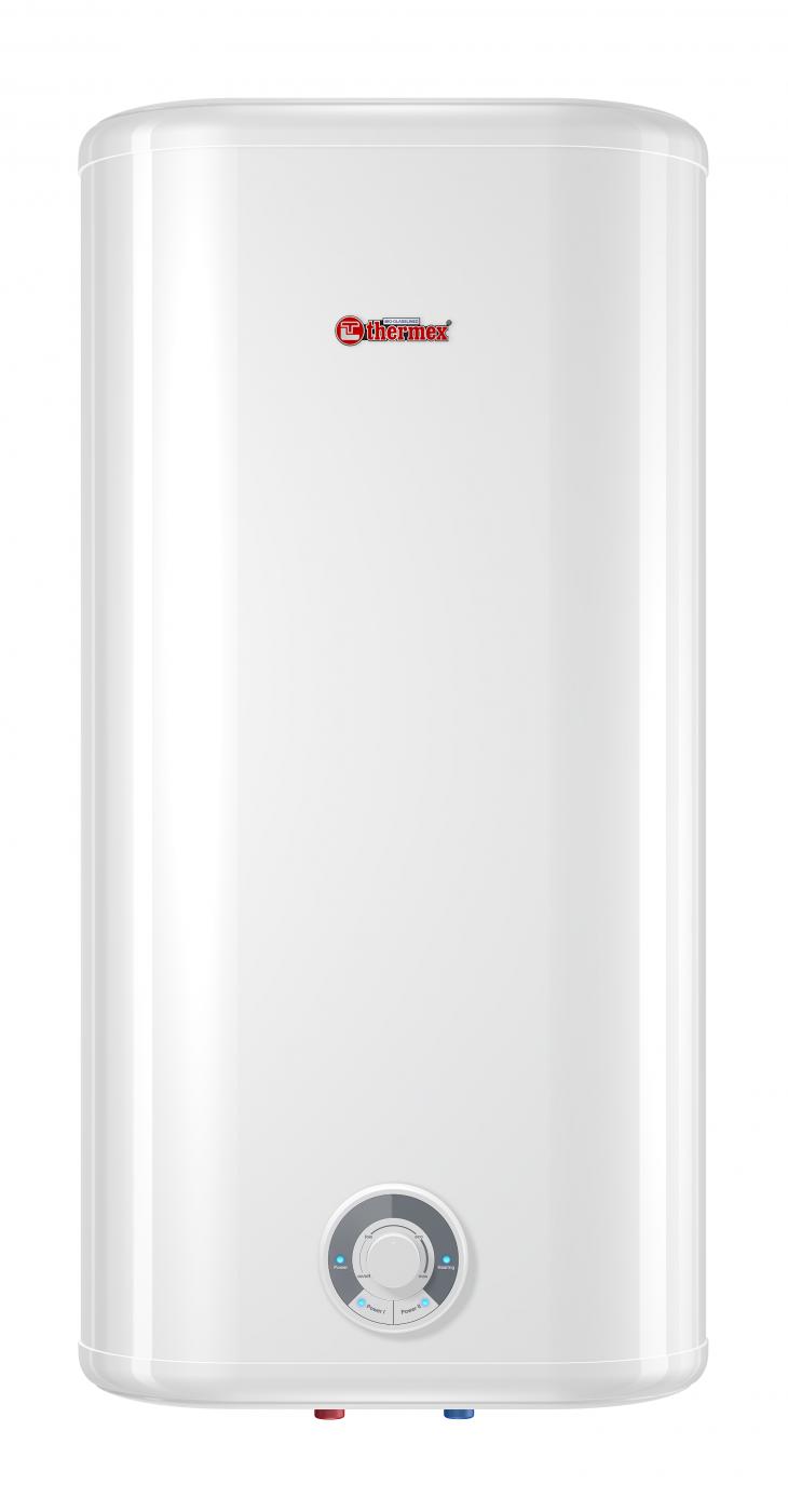 Накопительный электрический водонагреватель Thermex Ceramik 80 V (111103)