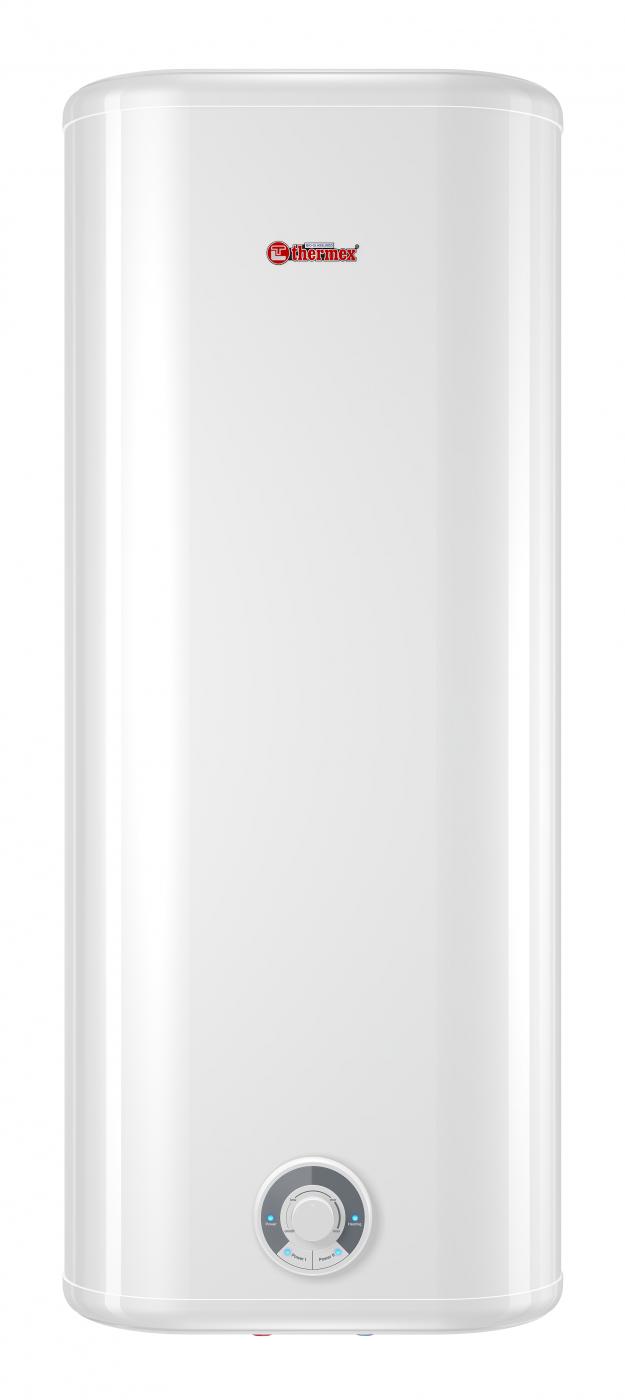 Накопительный электрический водонагреватель Thermex Ceramik 100 V (111104)
