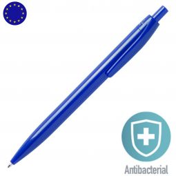 антибактериальные ручки под нанесение