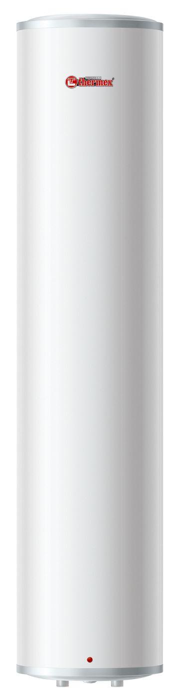 Накопительный электрический водонагреватель Thermex Ultra Slim IU 50 (151049)