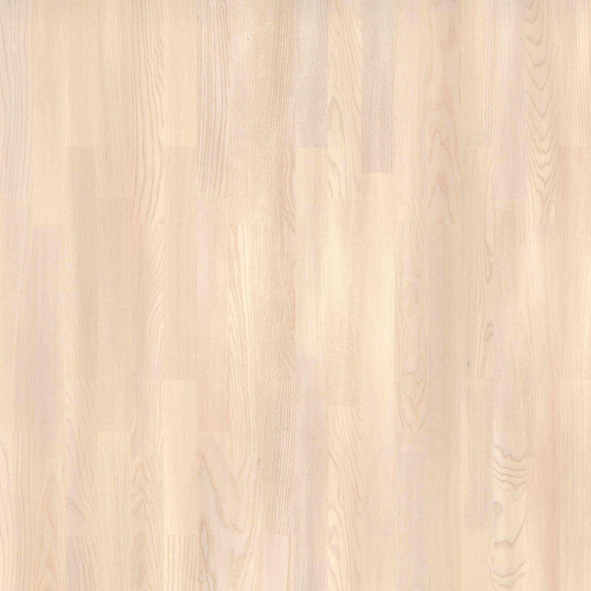Паркетная доска Tarkett Salsa Ясень белый шелк